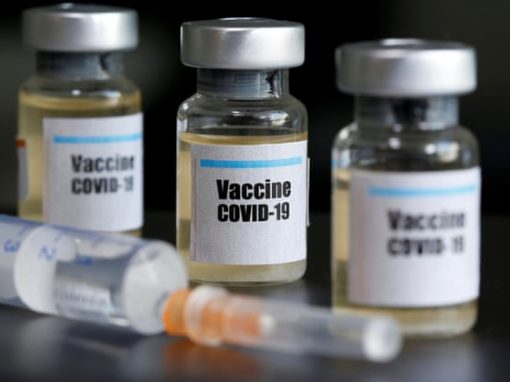 Covid-19 vaccine may not work for at-risk older people, say scientists