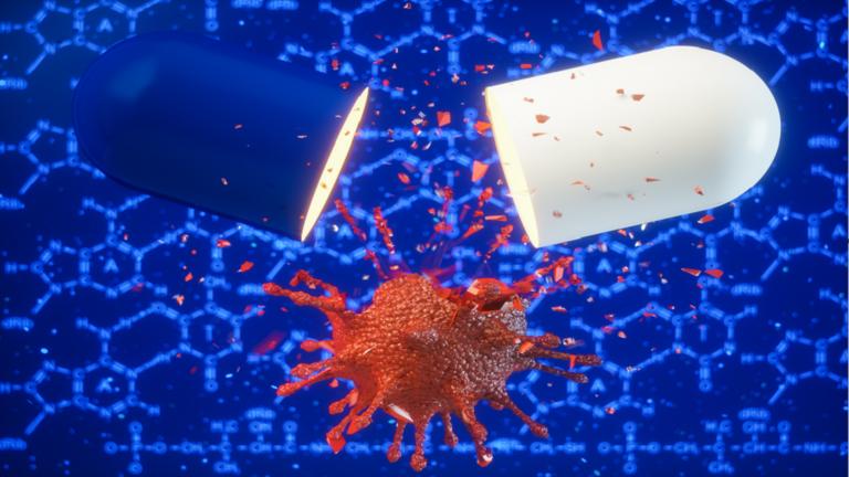 كل ما ينبغي معرفته عن ريمديسيفير .. العقار الأمل ضد فيروس كورونا!