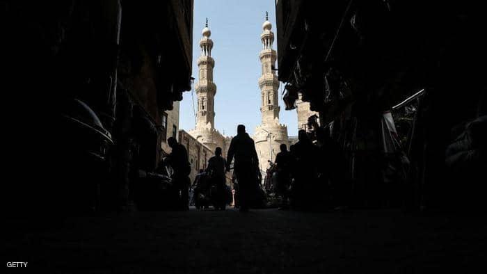 """""""بشارة خير"""" في مصر.. و5 أيام حاسمة مع كورونا"""