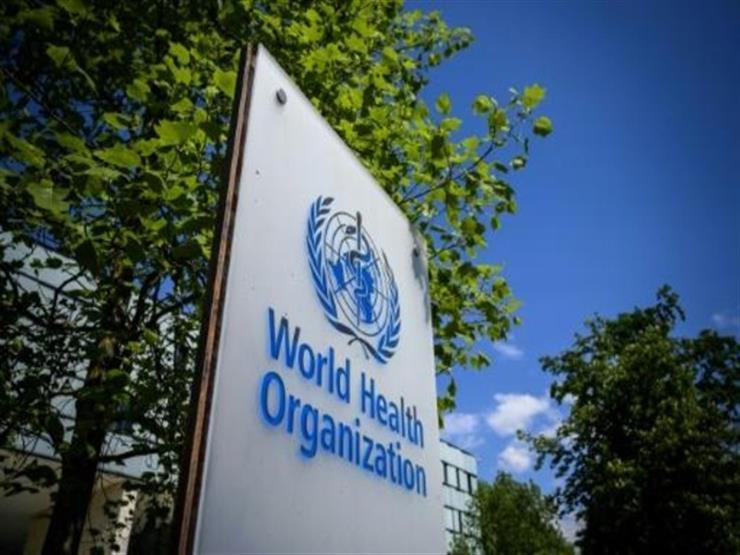 الصحة العالمية: من الصعب الجزم بحدوث موجة ثانية من كورونا