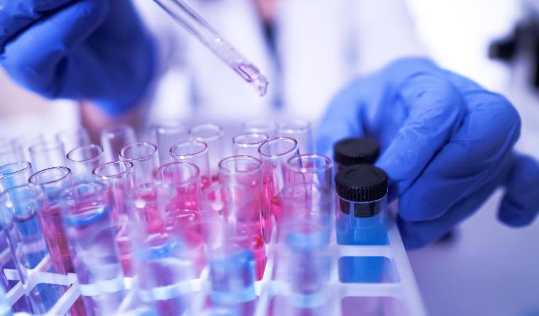 Australian research provides COVID-19 vaccine hope