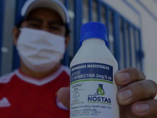 طبيب شهير: علاج كورونا موجود والسلطات الصحية تتجاهله