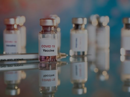 European Commission reaches agreement on potential COVID-19 vaccine