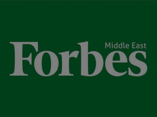 «فوربس»: 8 أمور تساعد المنظمات غير الحكومية على تخطي كورونا