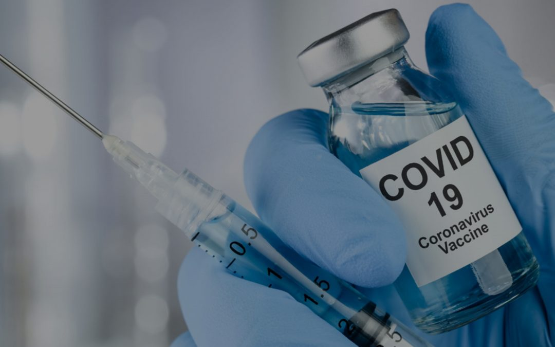 Pharma reps shed light on latest developments to 'combat, contain' COVID-19