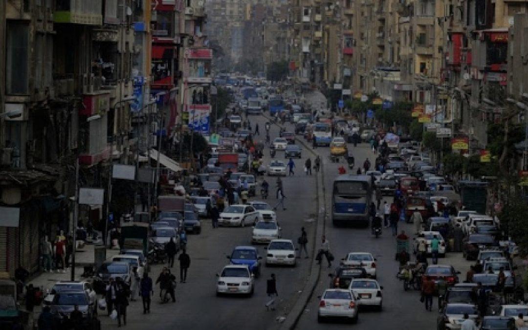 فيروس كورونا: لماذا يتهاون البعض في مصر بالإجراءات الاحترازية لمواجهة كوفيد-19؟