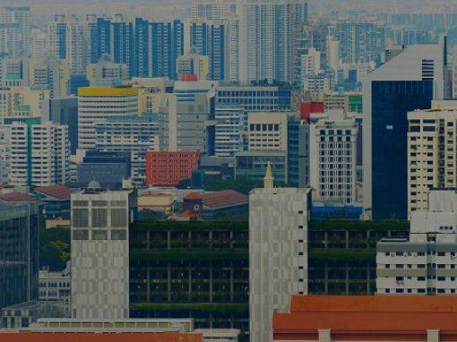 كيف يمكن لطبيعة المدن المساعدة في حد إنتشار وباء كورونا