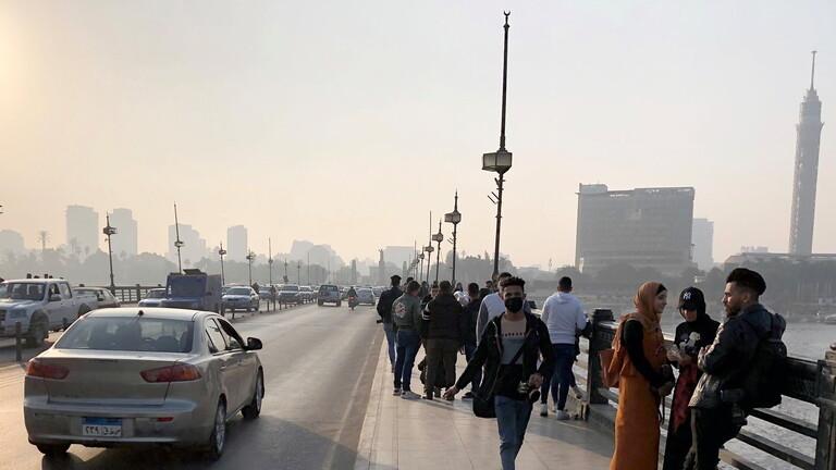 بعد إعلان دخول مرحلة كورونا الثالثة..تحذير عاجل في مصر للمواطنين