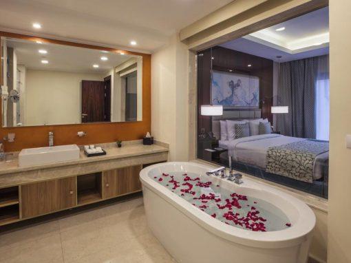 في ظل فيروس كورونا.. كيف ستتغير الفنادق في المستقبل؟