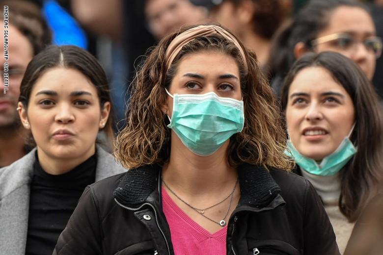ما الذي يخبئه المستقبل لفيروس كورونا؟ هكذا انتهت 3 أمراض معدية أخرى