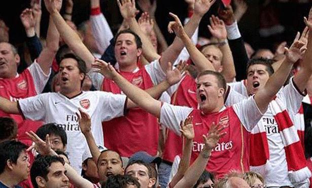 بعد فيروس كورونا: الجماهير تطلب المشاركة في رسم مستقبل كرة القدم