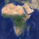 """منظمة الصحة """"قلقة"""" من إصابات كورونا المتسارعة في إفريقيا"""