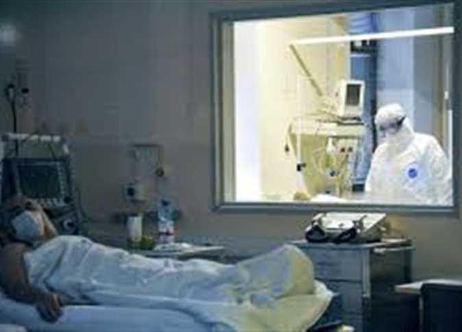 روسيا: جاهزون لتصدير اللقاح ضد «كوفيد- 19»