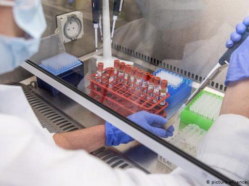 إصابات كورونا تقترب من 15 مليون والأمل يتزايد بشأن اللقاح