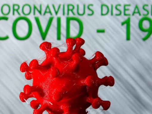 New heart problems discovered post COVID-19; virus mutation may make vaccines more effective