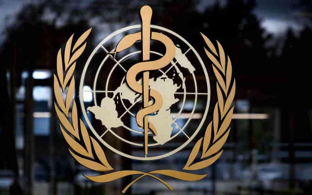 الصحة العالمية تزف خبرا مفرحا ترقبوا الجديد بعد اسبوعين