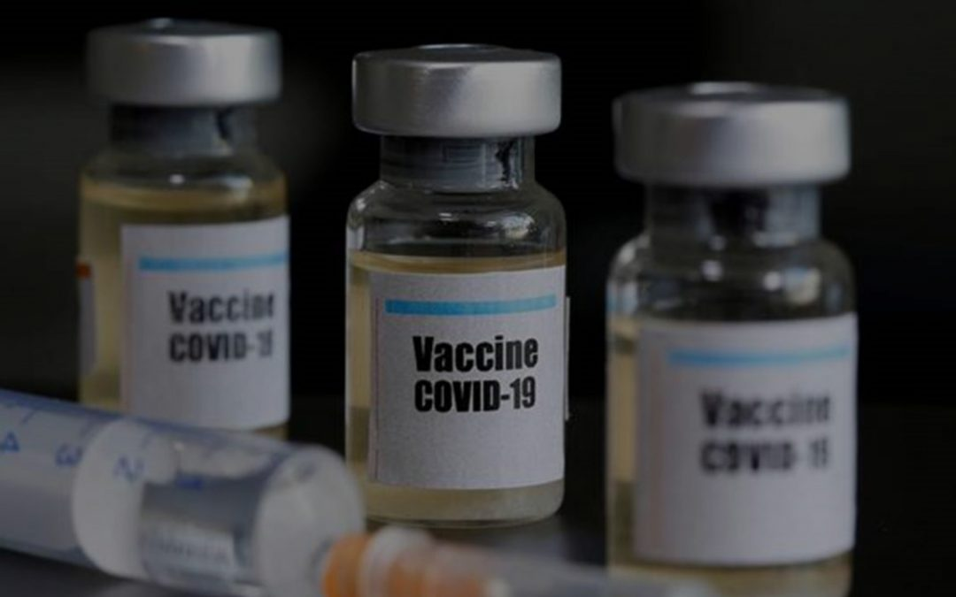 Early discovery of COVID-19 vaccine will be source of confidence: PwC