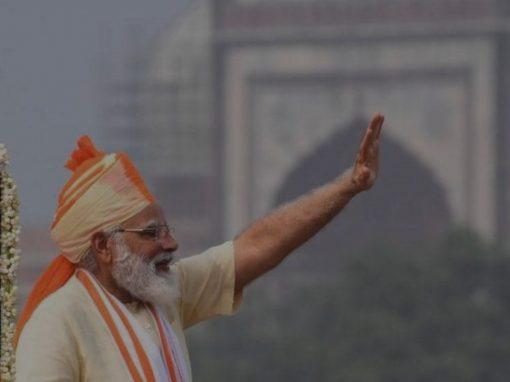"""الهند تطور 3 لقاحات لكورونا وتستعد لإنتاج """"كميات ضخمة"""""""