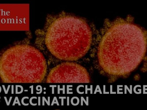 Covid-19: When will a vaccine be ready? | The Economist