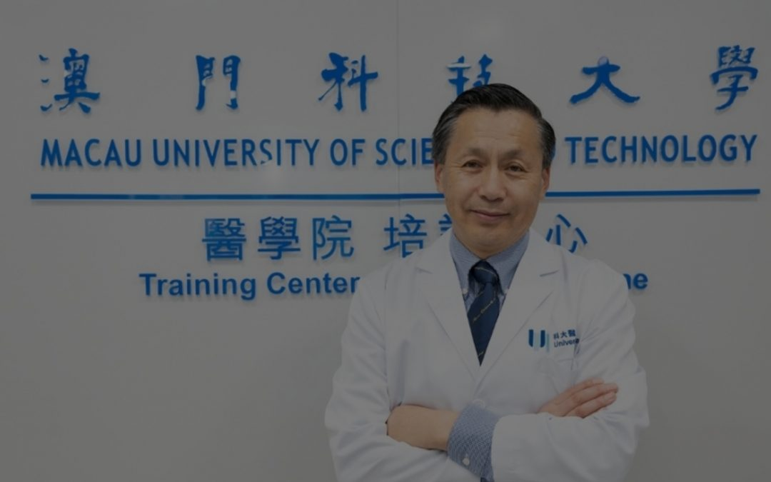 Researchers from Hong Kong and Macao hope to start clinical trials of COVID-19 vaccine in months