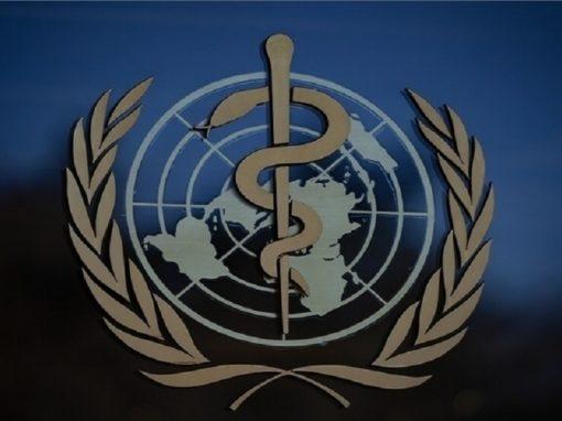 خطة عالمية للقاح كوفيد-19 بتعاون 172 دولة