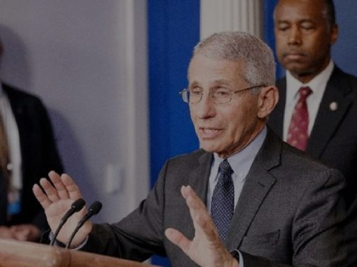 COVID-19 vaccine update: Fauci says won't make vaccination mandatory in the US
