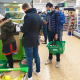 Rhondda Cynon Taf supermarkets face Covid-19 inspections