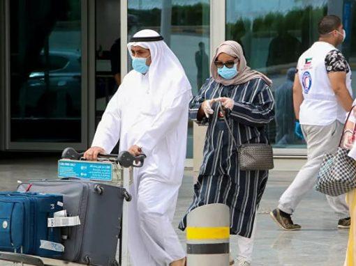 خبر صادم للوافدين في الكويت..
