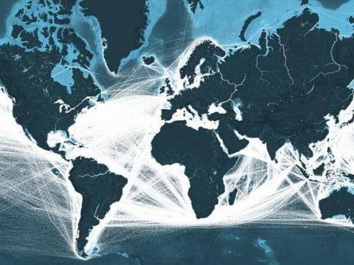 خريطة انتشار سلالة كورونا الجديدة.. تفشي سريع ومخاوف كبيرة