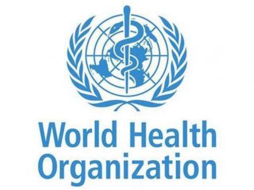 """""""الصحة العالمية"""": نهاية جائحة """"كورونا"""" باتت وشيكة والحذر مطلوب"""