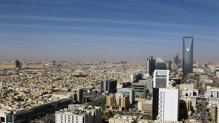 منذ 7 أشهر..السعودية تسجل أكبر ارتفاع للإصابات بفيروس كورونا