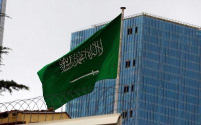 السعودية تفرض عقوبة مشددة على من يتعمّد نقل عدوى كورونا