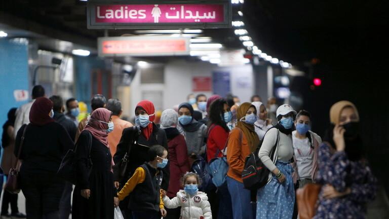 الصحة العالمية قلقة وتحذر المصريين..